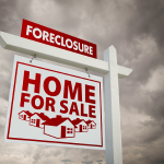 blog-foreclosure-150x150